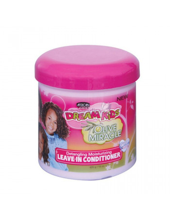 African Pride Dream Kids Leave-In Conditioner 425g