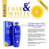 Fair & white Vitamin C Body Lotion