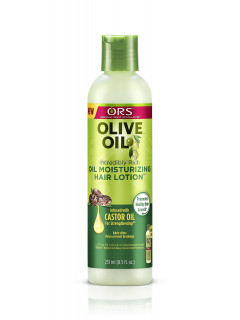 ORS Olive Oil Professional Hair Lotion