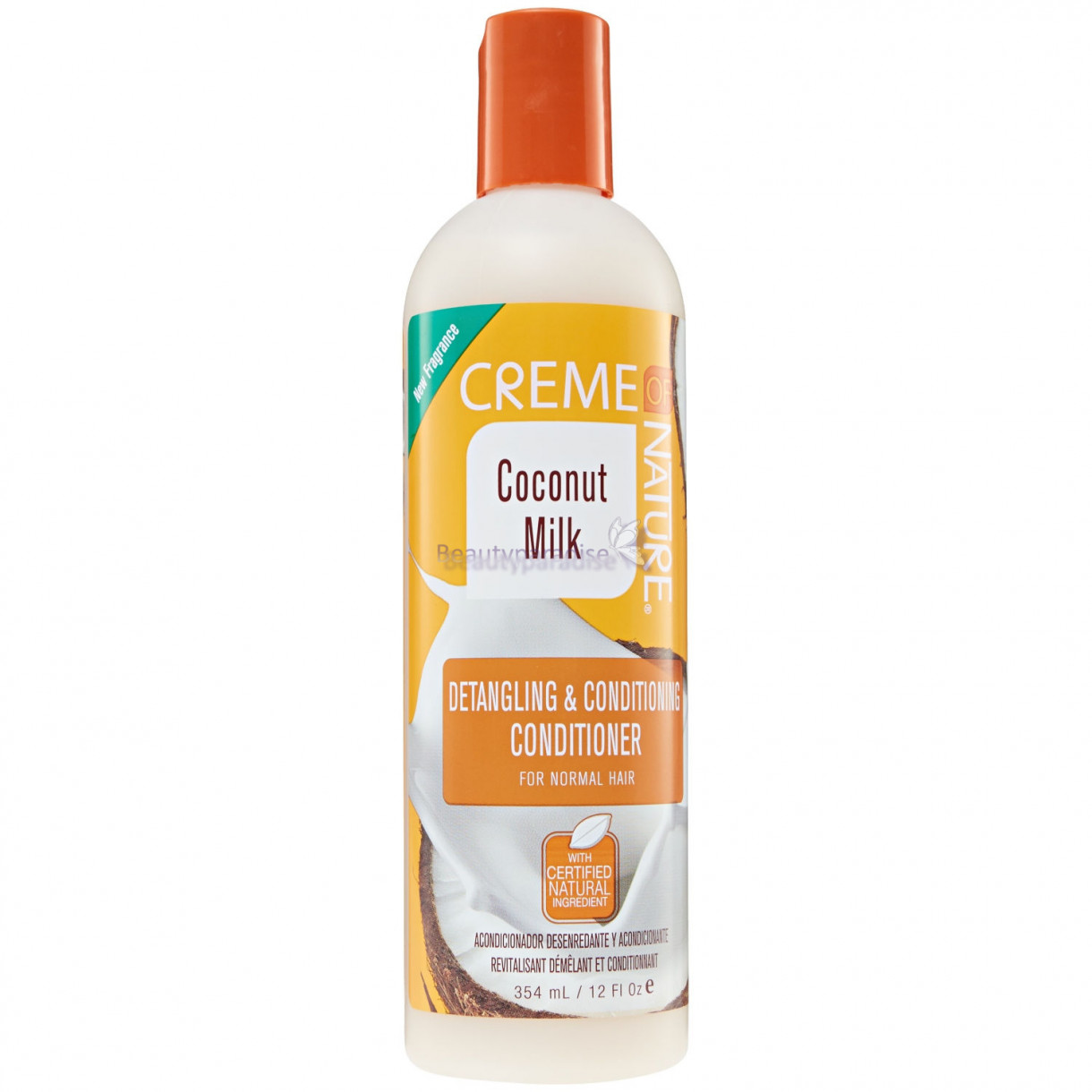 Creme Of Nature Hair Relaxer Reviews