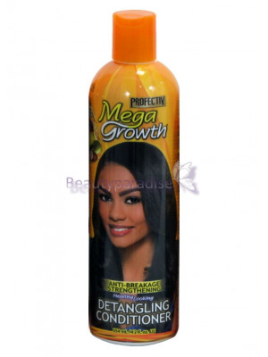 Profectiv Mega Growth Detangling Conditioner