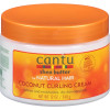 Cantu Shea Butter Coconut Curling Cream 340g