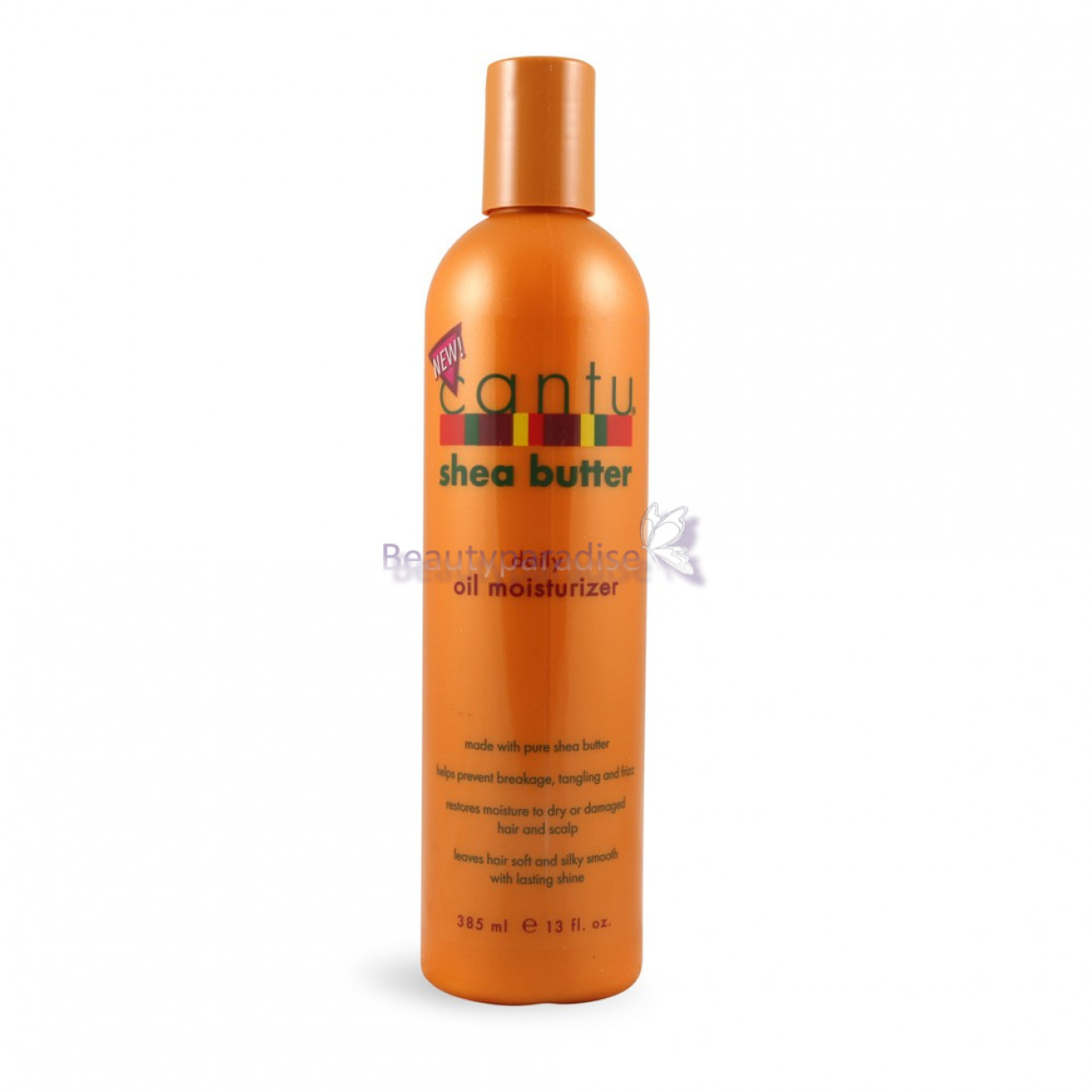 Cantu Daily Moisturizer For Natural Hair