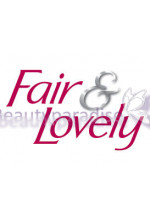 Fair and Lovely