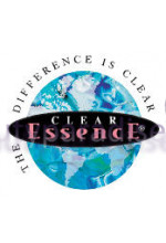 Clear essense