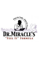 Dr. Miracle