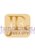 JR BEAUTY
