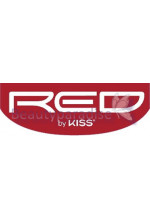Red By Kiss