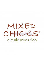 Mixed Chicks