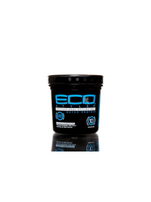 Eco Styler Super Protein Professional Styling Gel